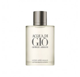 Armani Acqua Di Giò After Shave Lotion