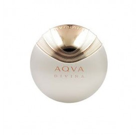 Bulgari Aqua Divina Pour Femme edt 25 ml spray