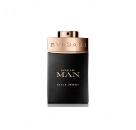 Bulgari Man Black Orient Parfum 60 ml spray
