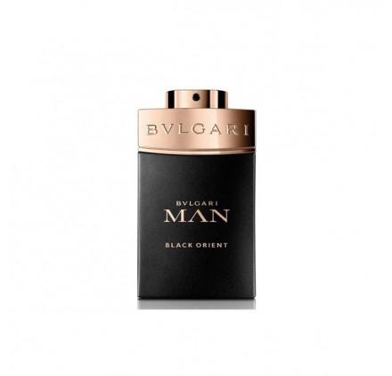 Bulgari Man Black Orient Parfum 60 ml spray