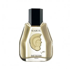Battistoni Marte Eau De Toilette 75 ml spray