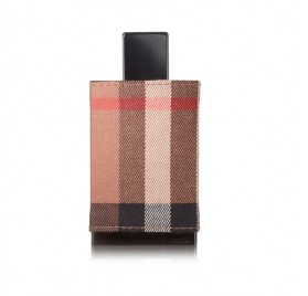 Burberry London Men edt 50 ml spray
