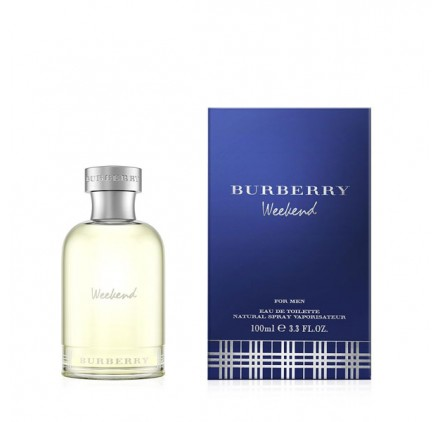 Burberry Weekend Men edt 50 ml spray