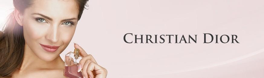 Christian Dior Profumi Donna