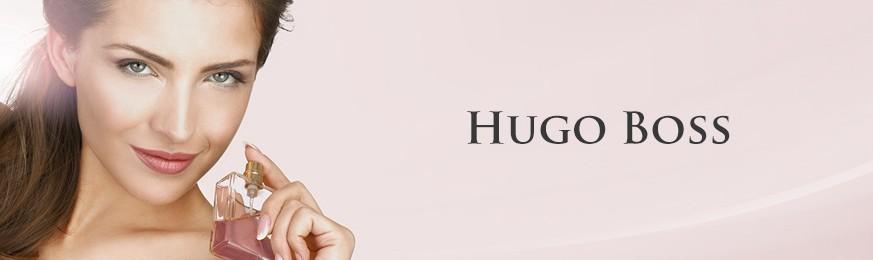 Hugo Boss Profumi Donna