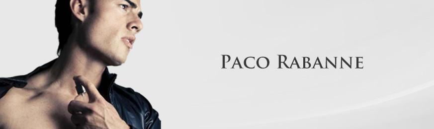 Paco Rabanne Profumi Uomo