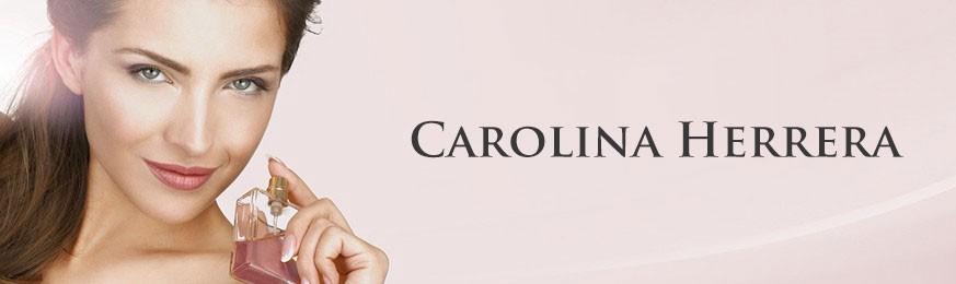 Carolina Herrera Profumi Donna